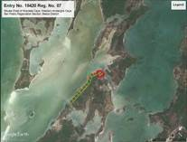 Lots and Land for Sale in West Coast, Ambergris Caye, Belize $200,000