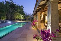Homes for Sale in Las Golondrinas , Hacienda Pinilla, Guanacaste $899,000