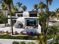 Condos for Sale in Lomas de La Jolla, San Jose del Cabo, Baja California Sur $220,000