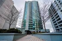 Condos for Sale in Yonge/Finch, Toronto, Ontario $649,000