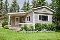 Recreational Land Sold in Upper Mann Lake, Alberta $149,900