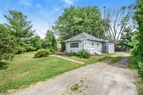 Homes Sold in Rural Smiths Falls, Smiths Falls, Ontario $169,900