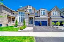 Homes for Sale in Burlington, Ontario $1,318,000