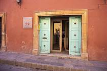 Homes for Sale in Centro, San Miguel de Allende, Guanajuato $447,000