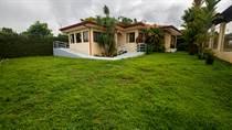 Homes for Sale in San Isidro de El General, San José $199,000
