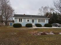 Homes for Sale in Windsor Park, Charlottetown, Prince Edward Island $284,900