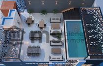 Homes for Sale in Fundadores, Tijuana, Baja California $2,600,000