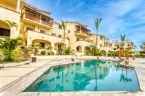 Homes for Sale in San Jose del Cabo, Baja California Sur $135,000