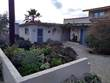 Homes for Sale in Punta Banda Lengüeta Arenosa, Ensenada, Baja California $412,800