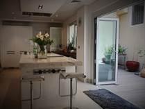 Homes for Sale in Green Community East, Dubai UAE, Dubai AED2,750,000
