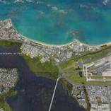 Lots and Land for Sale in Isla Verde, Carolina, Puerto Rico $1,100,000