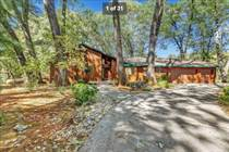 Homes for Sale in Alta Sierra Estates, GRASS VALLEY, California $475,000
