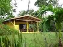 Farms and Acreages for Sale in Rincon de la Vieja, Bijagua, Guanacaste $190,000
