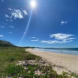 Lots and Land for Sale in Playa Grande, Guanacaste $49,500
