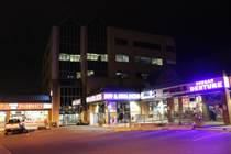 Condos for Rent/Lease in ajax, Toronto, Ontario $2,900 three year