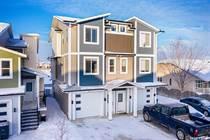 Condos for Sale in Warman, Saskatchewan $249,000
