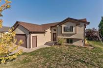 Homes for Sale in Spearfish, South Dakota $412,000