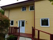 Homes for Sale in Nova Scotia, Fall River, Nova Scotia $489,000