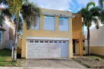 Homes for Sale in River Garden, Canovanas, Puerto Rico $184,900