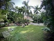 Homes for Sale in Puerto Aventuras, Quintana Roo $425,000