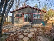 Homes for Sale in Gladwin, Michigan $169,900