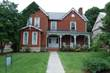 Homes for Rent/Lease in Lexington, Virginia $975 monthly