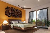 Homes for Sale in Centro, Tulum, Quintana Roo $200,000