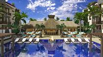 Homes for Sale in Aldea Zama, Tulum, Quintana Roo $498,987