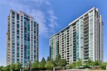 Condos for Sale in Vaughan, Ontario $739,000