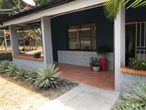 Homes for Sale in Rio Grande , Atenas, Alajuela $95,000