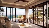 Condos for Sale in Progreso, Yucatan $12,376,530