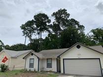Homes for Rent/Lease in Jacksonville, Florida $1,425 monthly