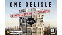 Condos for Sale in Yonge/St. Clair, Toronto, Ontario $500,000