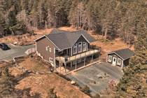 Homes for Sale in Harbour Grace, Newfoundland and Labrador $369,900