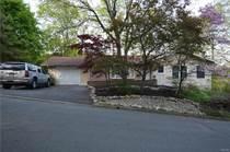 Homes for Sale in Pennsylvania, Pen Argyl, Pennsylvania $249,000