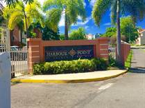 Condos for Rent/Lease in Harbour Point, Humacao, Puerto Rico $2,000 monthly