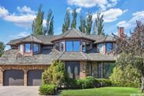 Homes for Sale in Regina, Saskatchewan $1,100,000