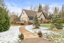 Homes for Sale in Rural Erin, Erin, Ontario $1,000,000