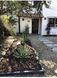 Homes for Sale in Mediterranea, Cabo San Lucas, Baja California Sur $199,000