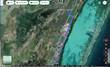 Homes for Sale in North Island Area, Ambergris Caye, Belize $27,300