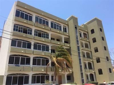 Cabo San Lucas - Lienzo Charro, Suite Quinta Josefina - Condo 203, Cabo San Lucas, Baja California Sur