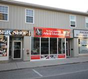 Commercial Real Estate for Rent/Lease in GEORGETOWN, Halton Hills, Ontario $20 five year