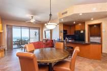 Homes for Sale in Las Palomas, Puerto Penasco, Sonora $279,000