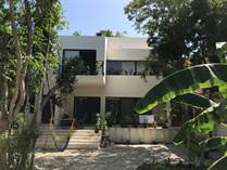 Homes for Sale in Puerto Aventuras, Quintana Roo $339,900