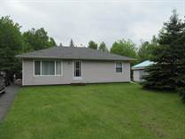 Homes Sold in Tarantum, Glen Finnan, Prince Edward Island $179,900
