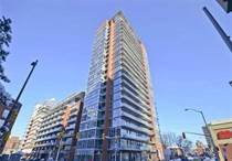 Condos for Sale in Lower Town, Ottawa, Ontario $350,000
