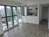 Homes for Rent/Lease in Yaletown, Vancouver, British Columbia $2,600 monthly