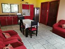 Homes for Rent/Lease in Uvita, Puntarenas $880 monthly