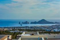 Homes for Sale in Ventanas del Cortez, Cabo San Lucas, Baja California Sur $329,000