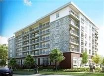 Condos for Rent/Lease in Waterloo, Ontario $1,450 monthly